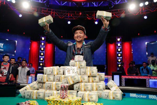 how many casinos in st maarten