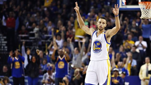 """Steph Curry Dope: Overprivileged White Lady Calls """"Okay"""" Gesture """"White"""