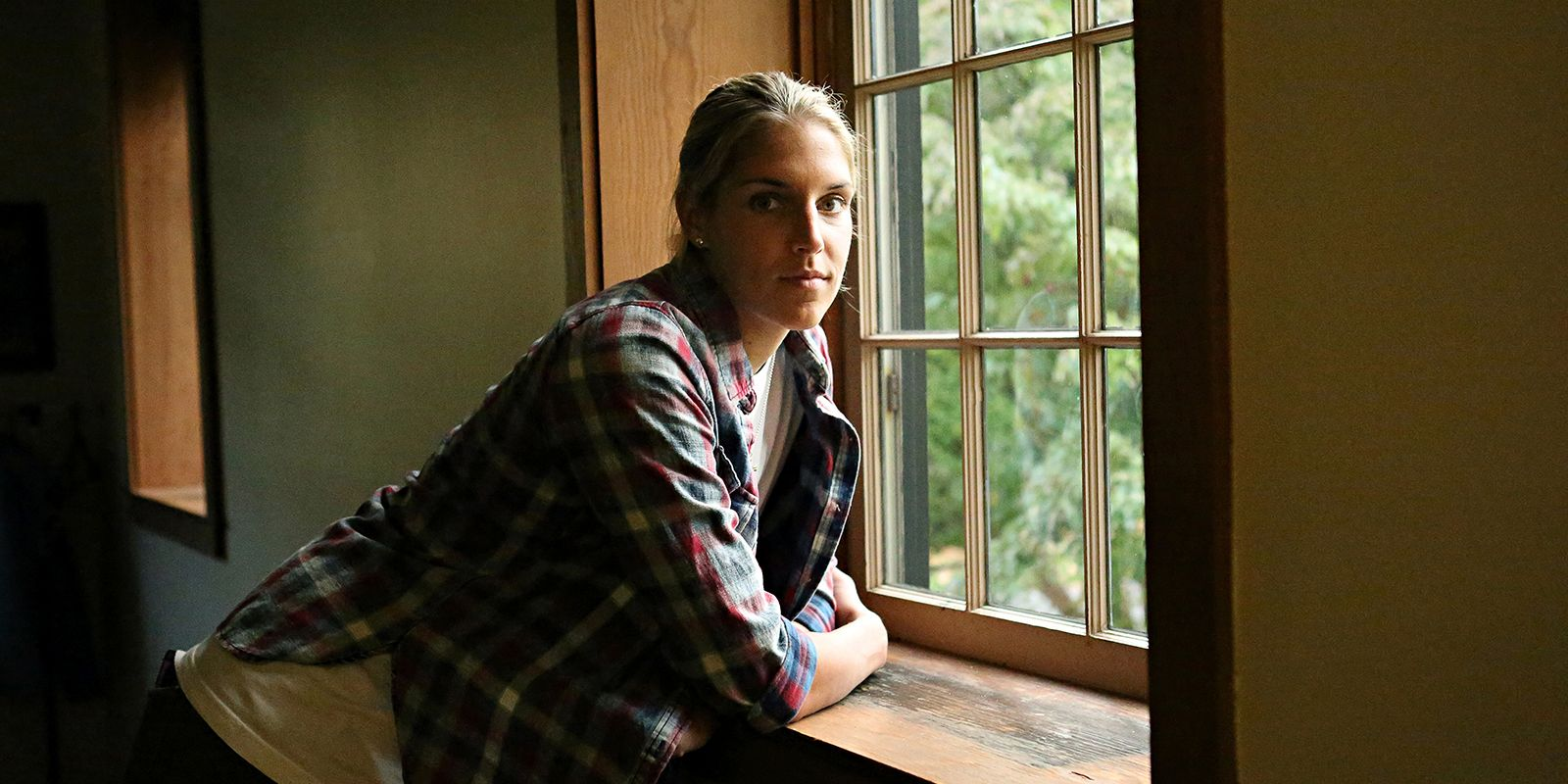 chicago skys elena delle donne spent years learning to