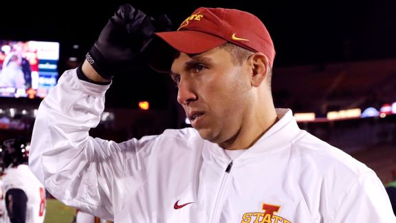Smart move: Patience in seniors rewards Matt Campbell ...