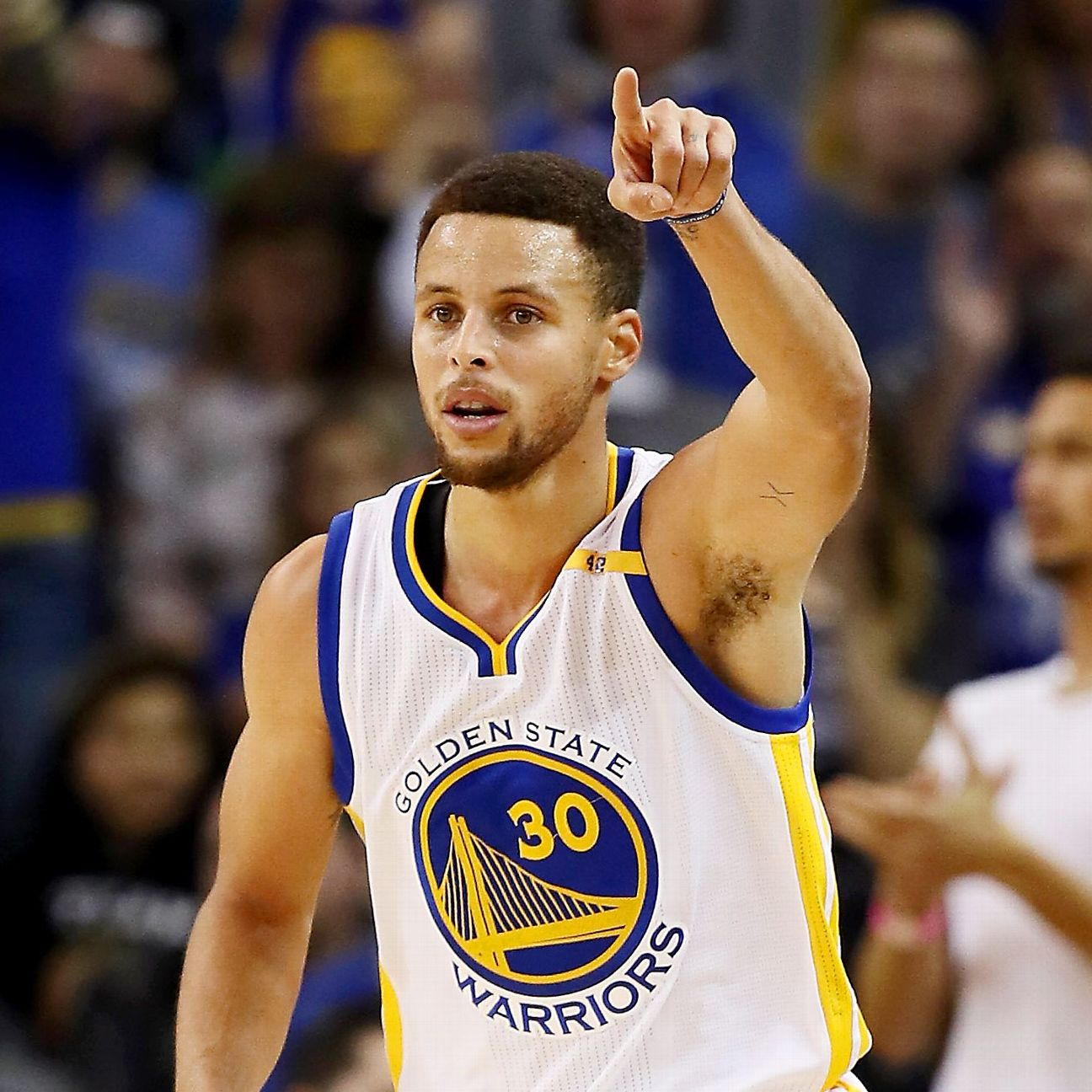 Warriors Record Without Stephen Curry 2017: Golden State Warriors Star Stephen Curry Says He OK With