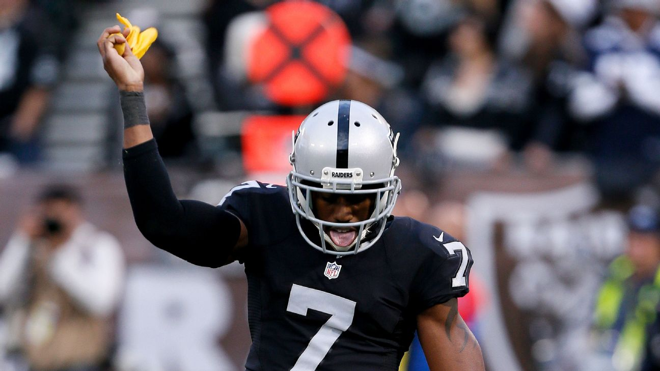 marquette king stats news videos highlights pictures bio