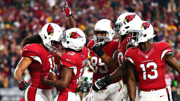 NFL Jersey's Men's Arizona Cardinals Mike Leach Pro Line Black Alternate Jersey