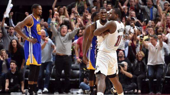 Sacramento Kings mock Cleveland Cavaliers after latest loss