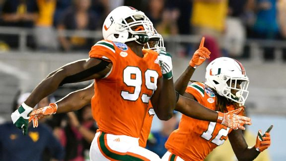 Image Result For Miami Hurricanes  Deep Roster