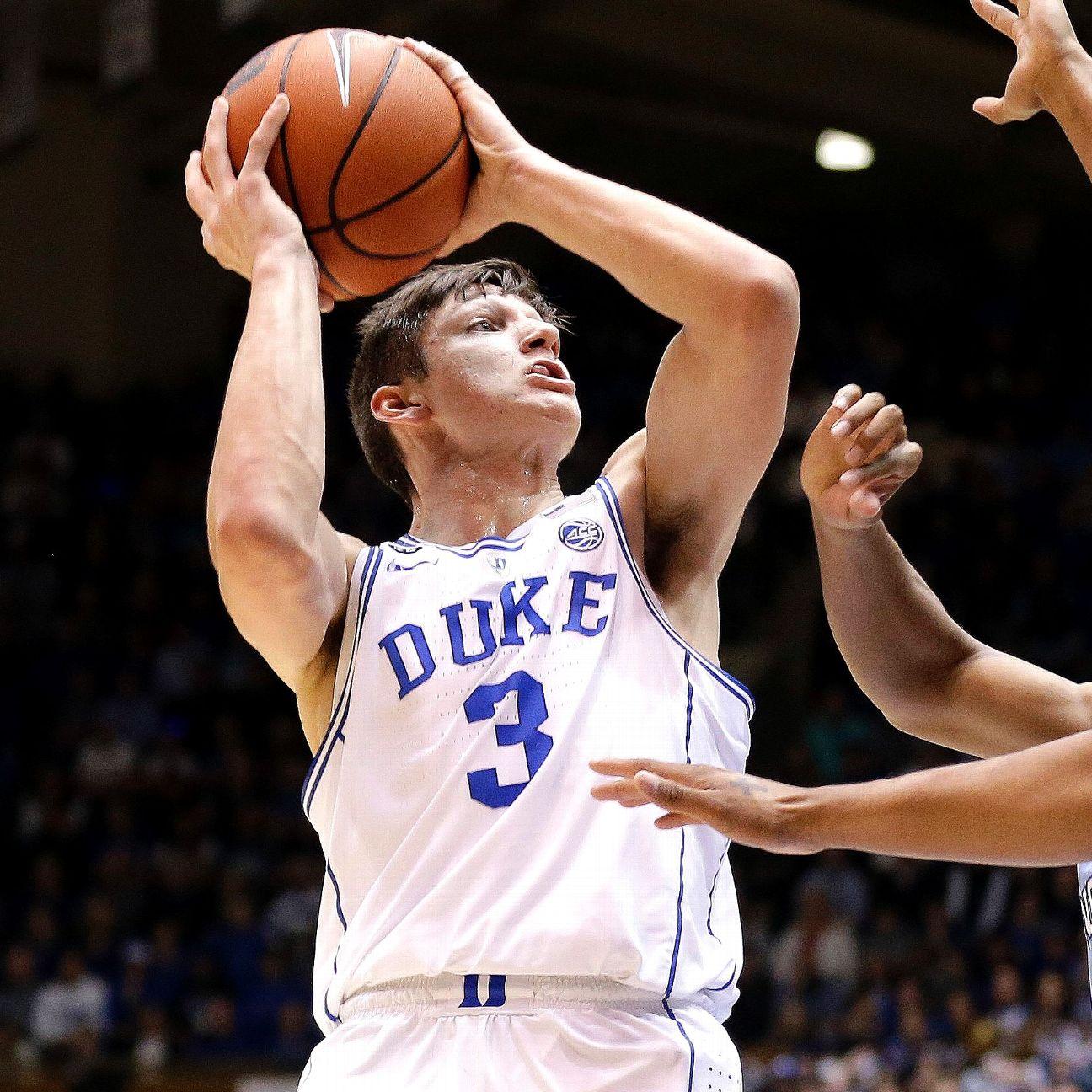 Duke Men S Basketball Locker Room