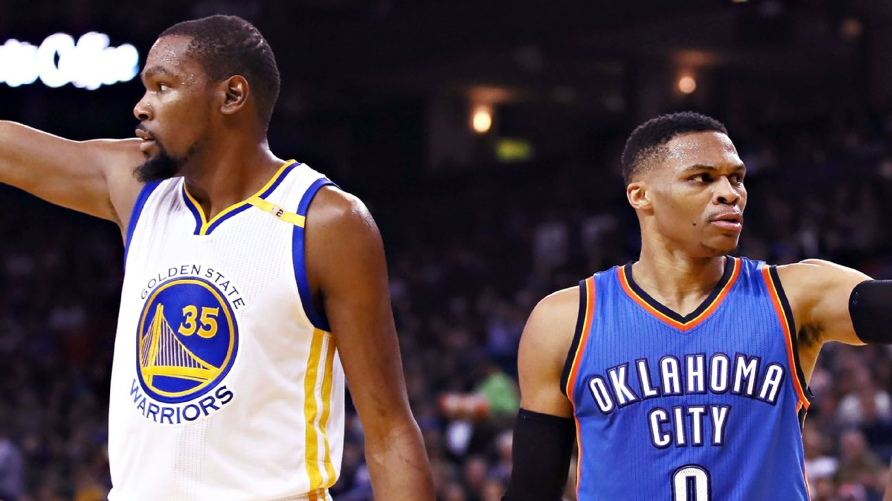 Golden State Warriors star Kevin Durant preparing for return to ...
