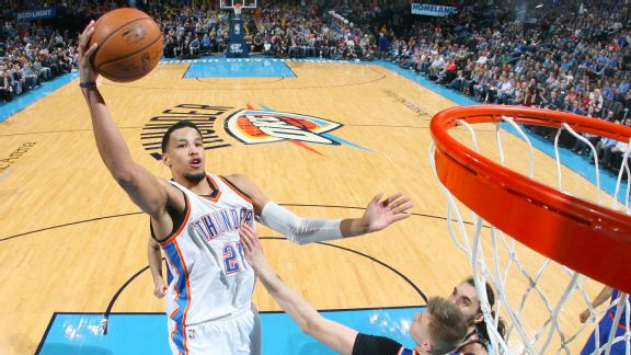 Videos, Roberson Pictures  Stats, Highlights, News, Andre
