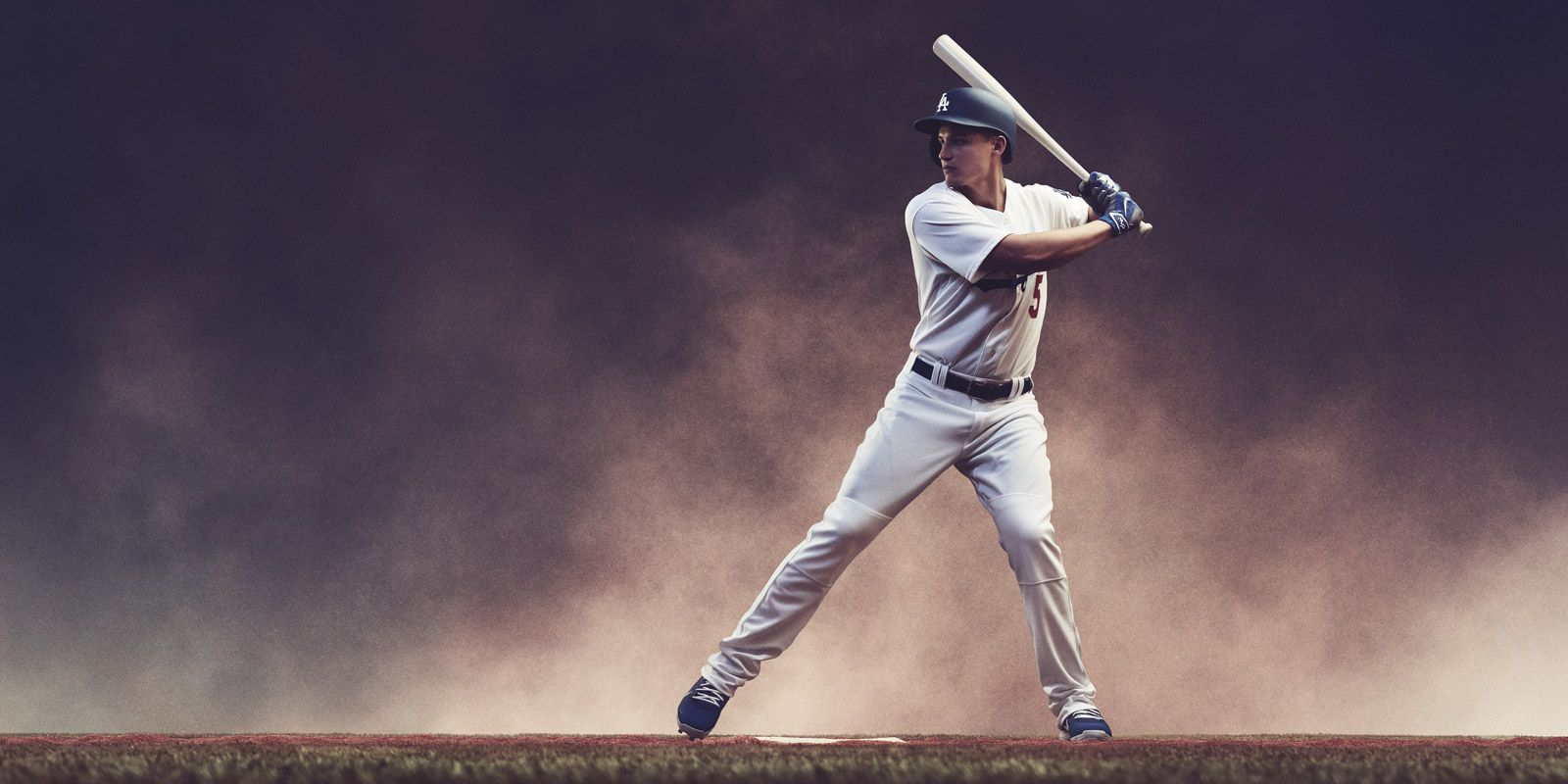 43d5817e6 Los Angeles Dodgers Corey Seager leads a new generation of shortstops