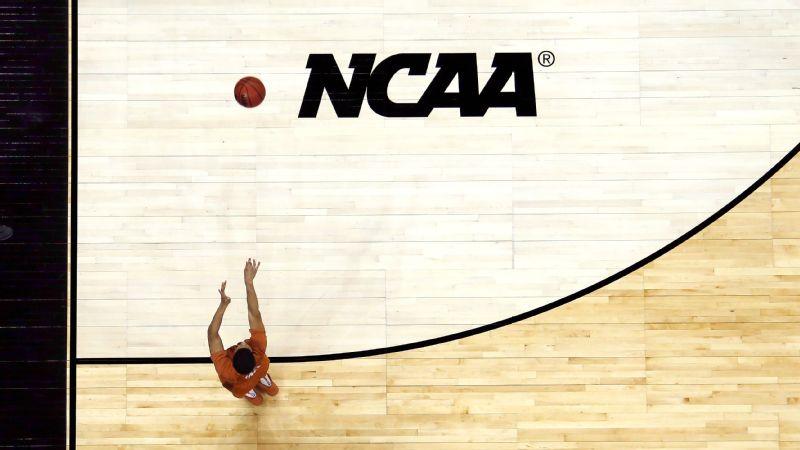 Ncaa Mens Basketball Rules 30