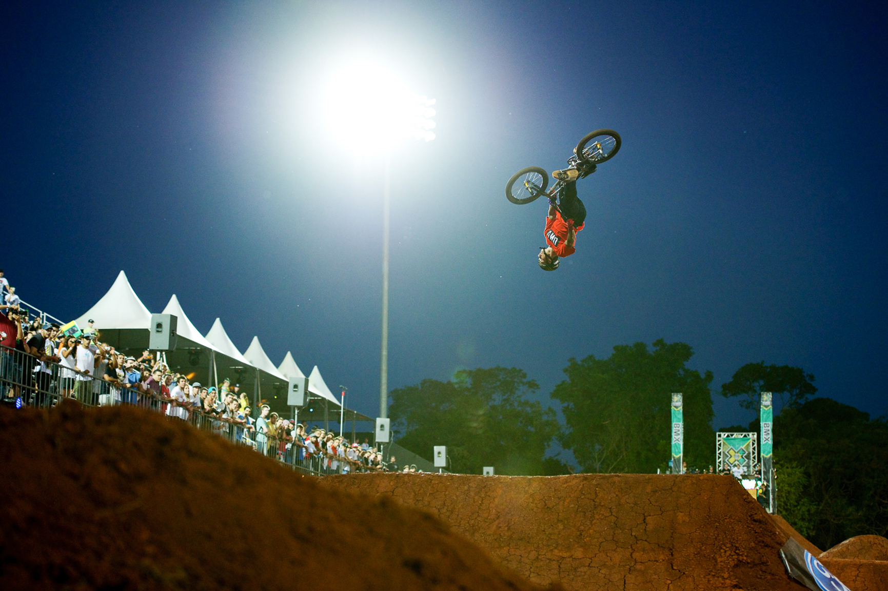 adrenaline junkie adrenaline junkie professional aspirations