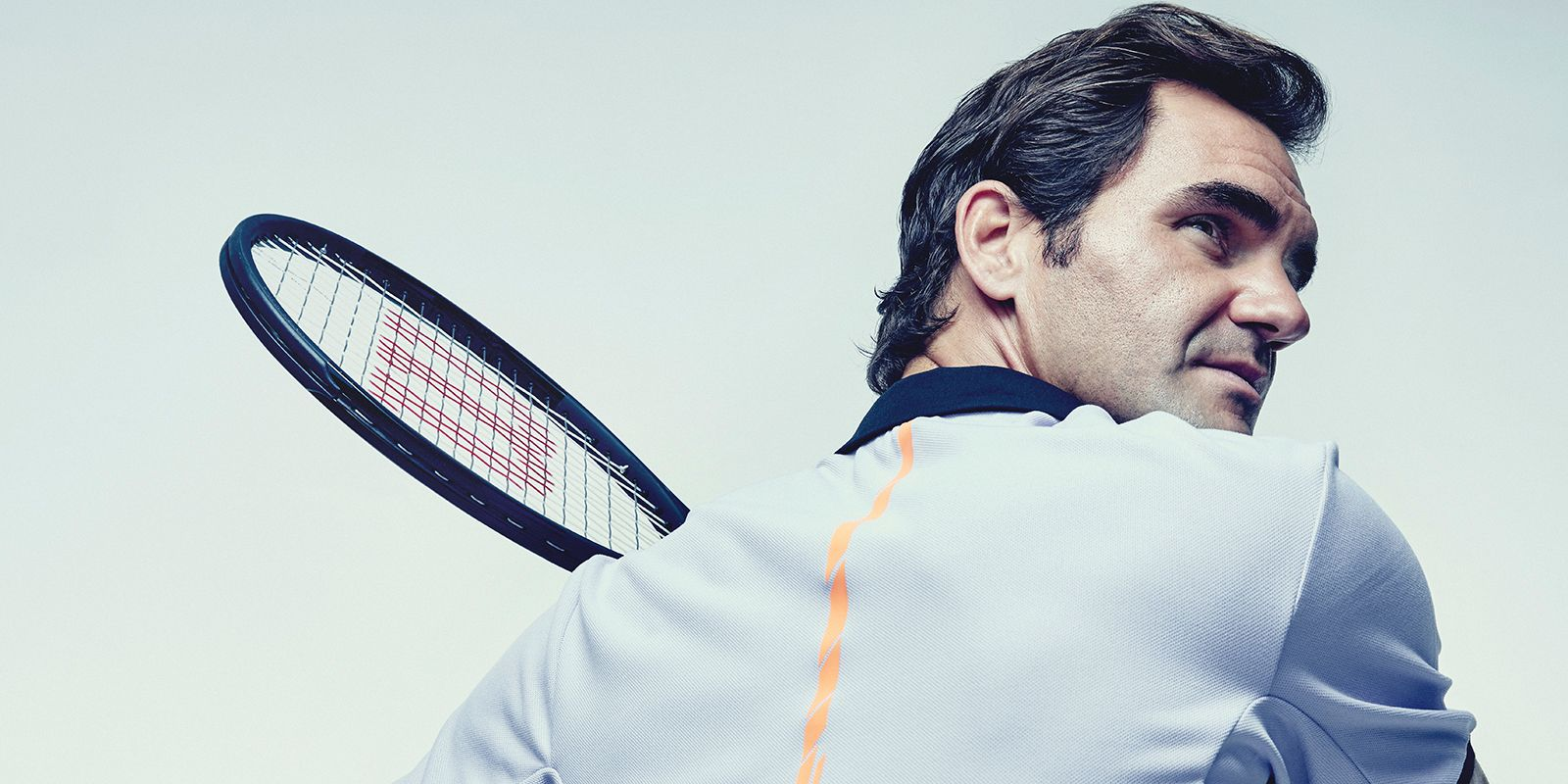 Australian open winner roger federer is having way too much fun to once more with feeling voltagebd Image collections