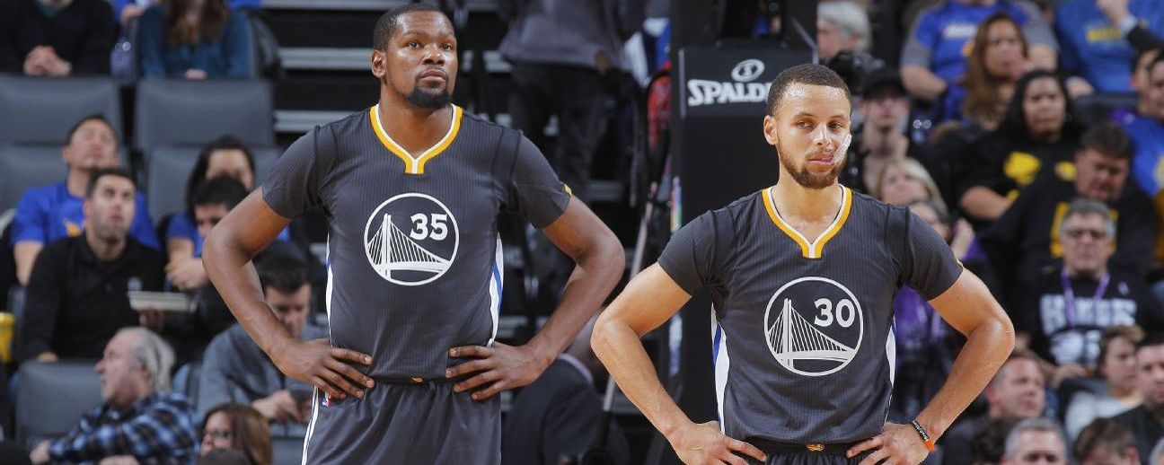 NBA - ESPN Forecast predictions for 2018 East, West and NBA champions