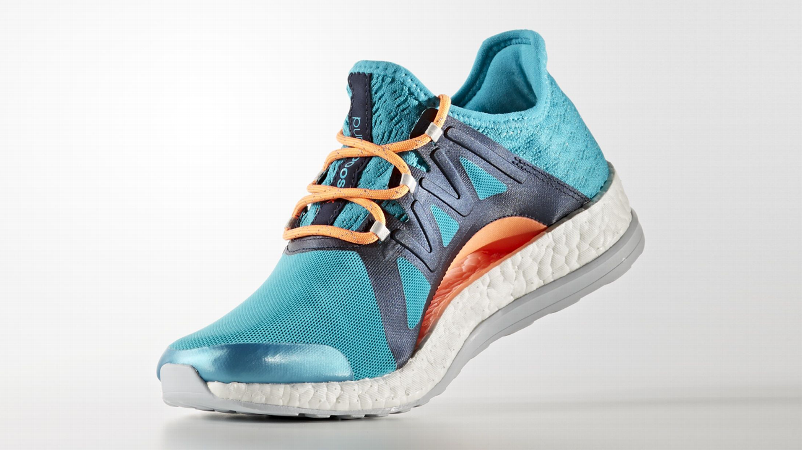 Gear we love The best new running shoes for summer