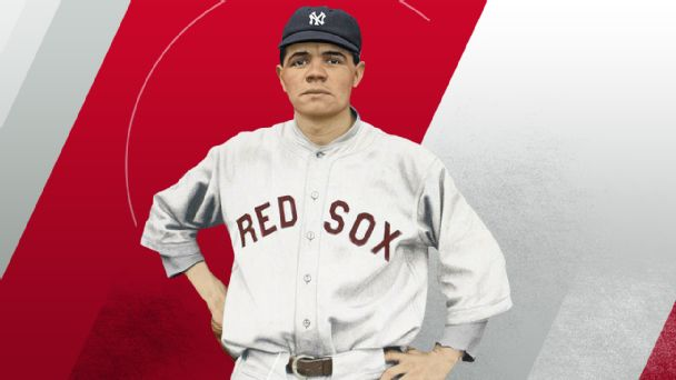 http://a.espncdn.com/photo/2017/0608/mlb_babe_ruth_608x342.jpg