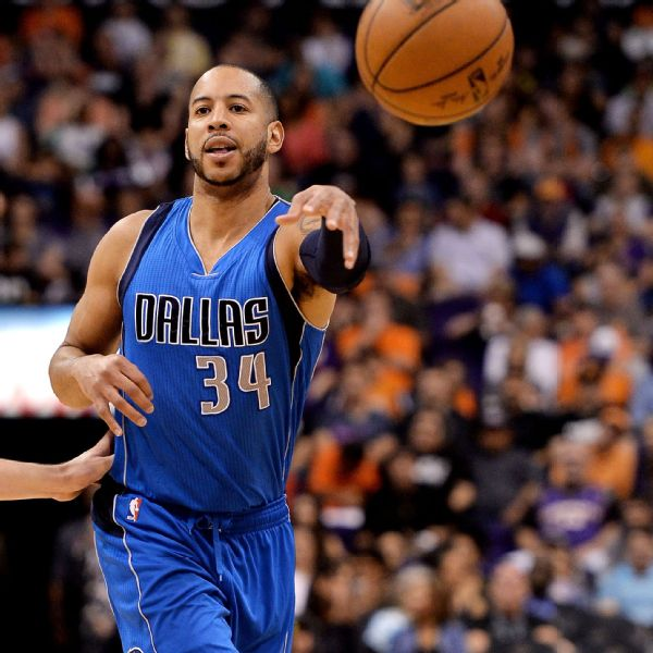 devin harris stats  news  videos  highlights  pictures