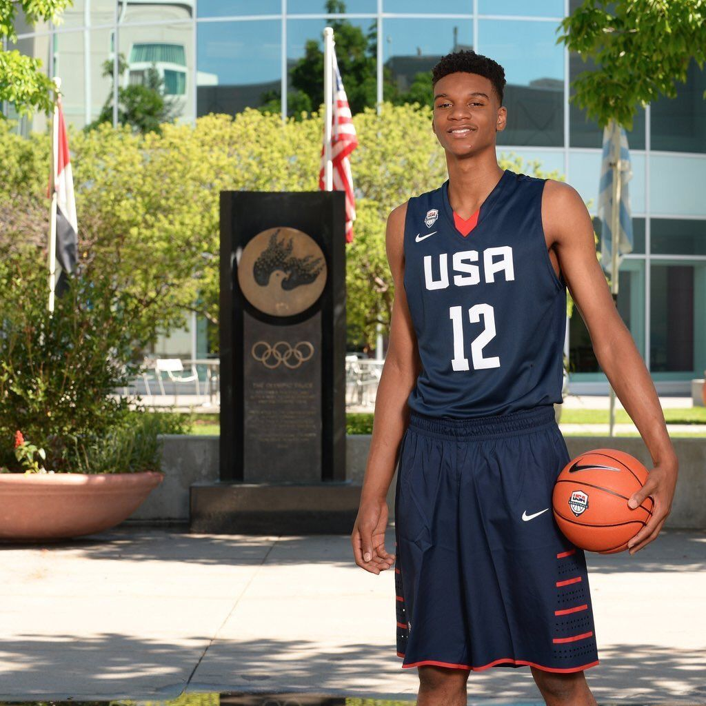 Get to know the Class of 2020 ESPN 25 rankings - ESPN