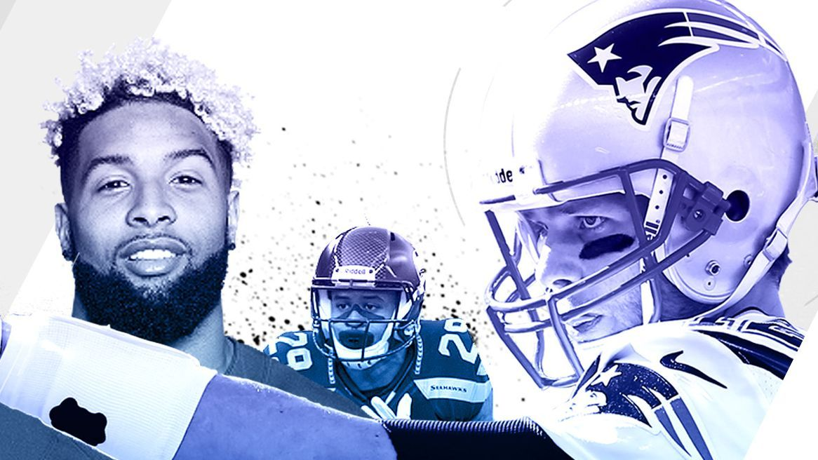 Story image for nfl news from ESPN