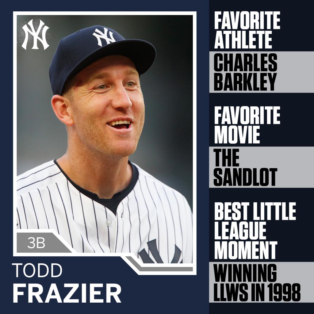 Frazier
