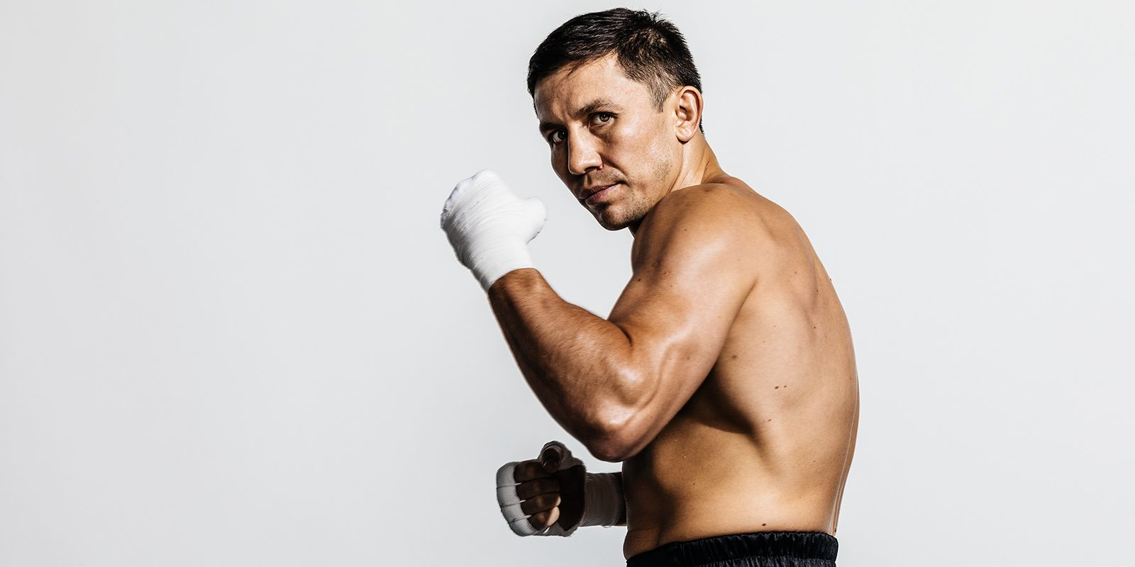 4a710e372ebc44 Gennady Golovkin has waited years for career-defining fight with ...