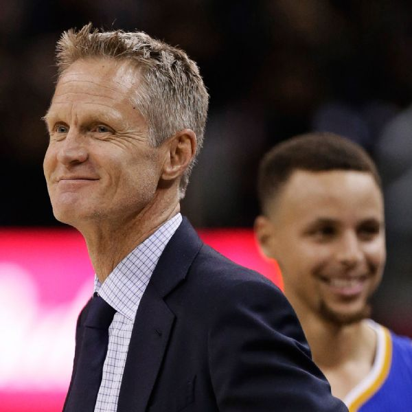 Warriors Proposed New Stadium Location: Golden State Warriors Delay Opening Of SF Arena To 2019