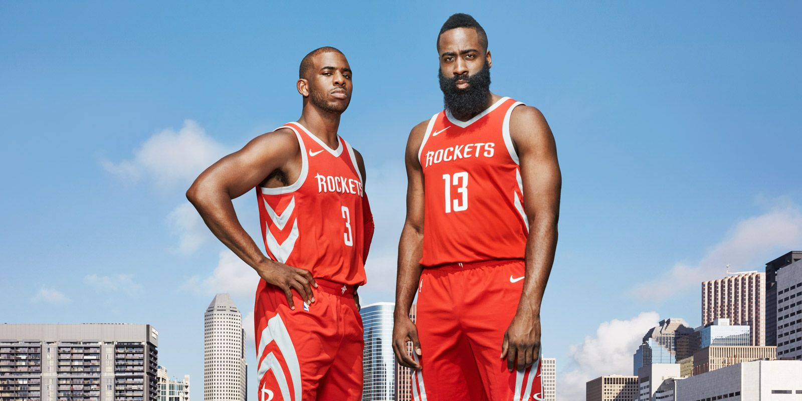 98a9191baa22 The inside story of how the Houston Rockets landed Chris Paul