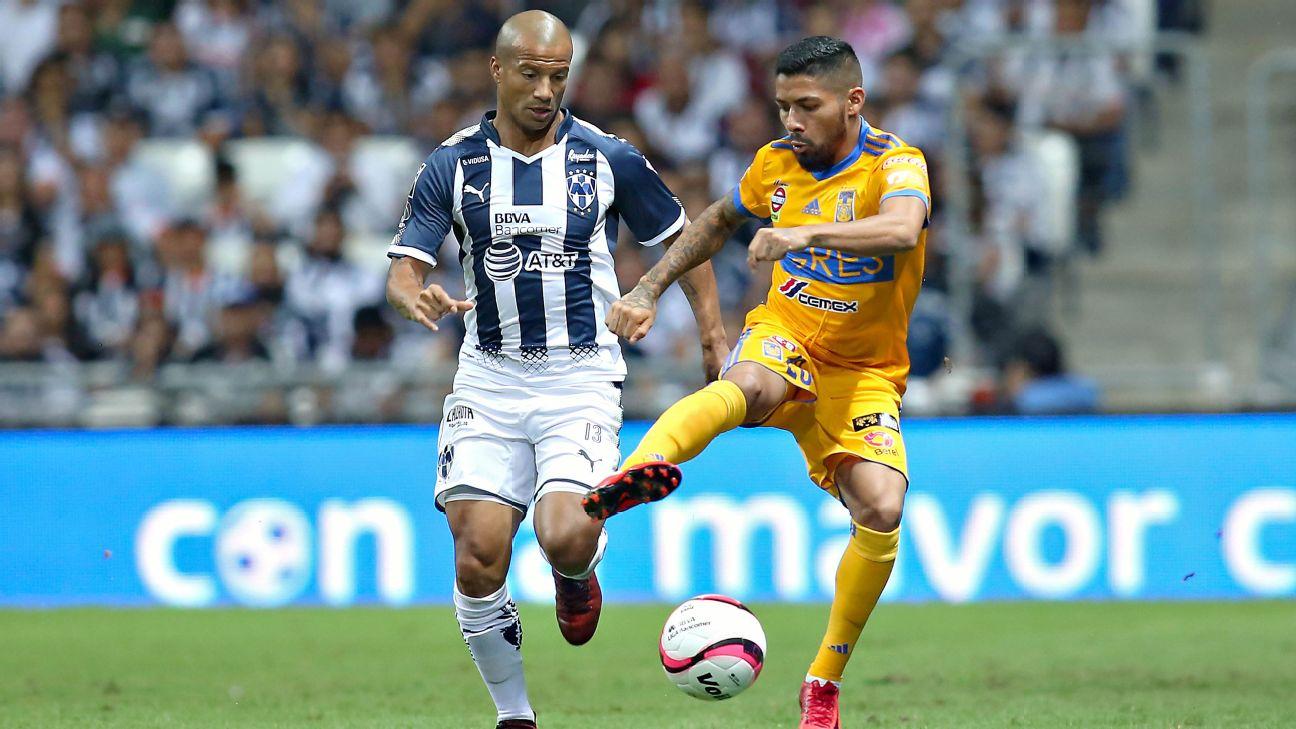 Blog de Futbol Picante - ESPN b0db6a102973c