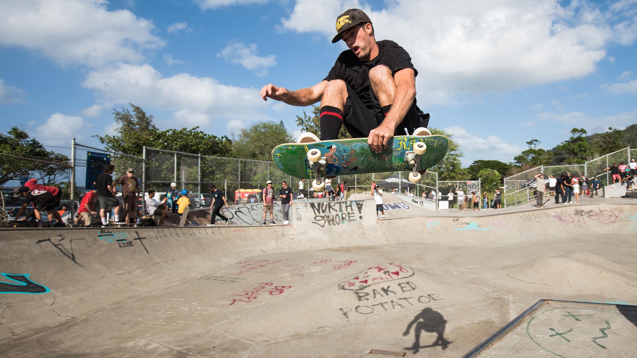 c291b274e469b5 No skateboarding allowed-No skateboarding allowed