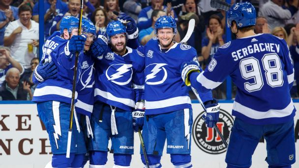 tyler johnson stats news videos highlights pictures bio tampa