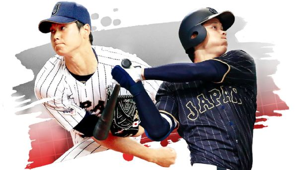 http://a.espncdn.com/photo/2017/1219/mlb_otani_cr_16_9_608x342.jpg