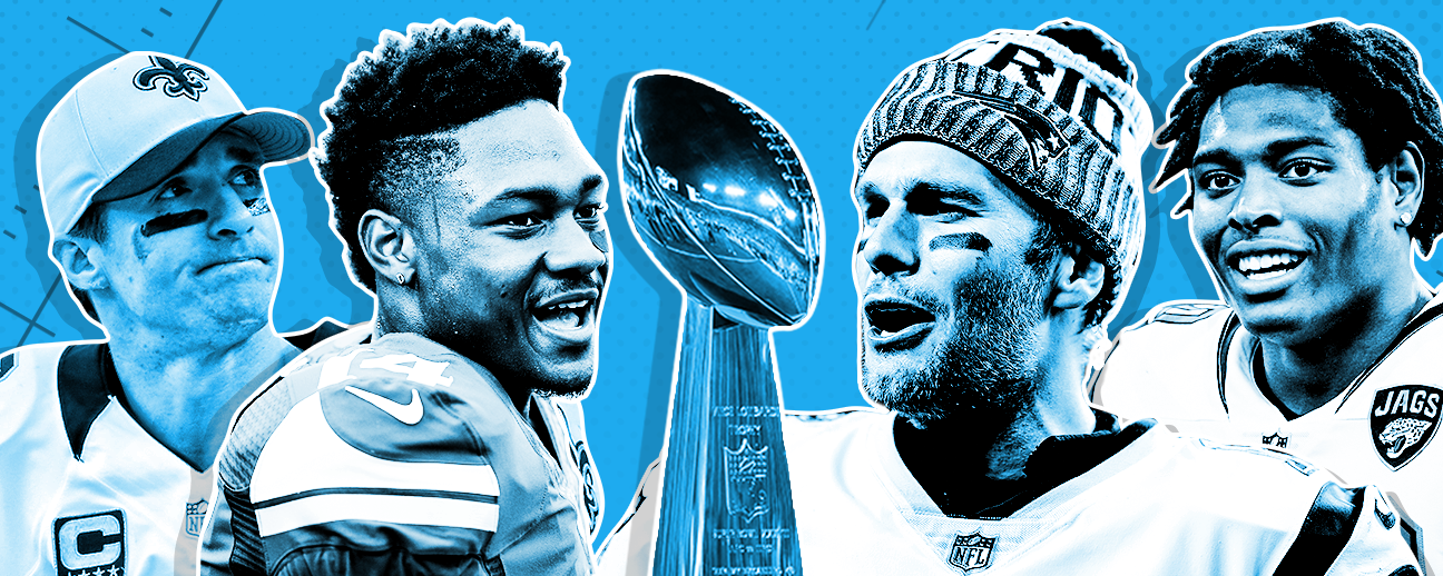 ' ' from the web at 'http://a.espncdn.com/photo/2017/1229/nfl_playoffpreview_1296x518.png'