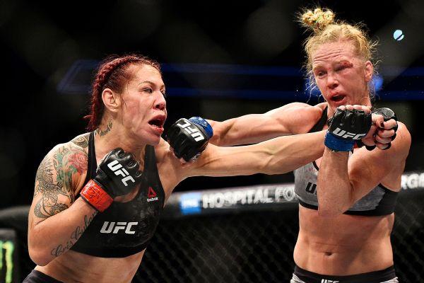 Breakdown: Saffiedine vs. Lim   Sherdog Forums   UFC, MMA