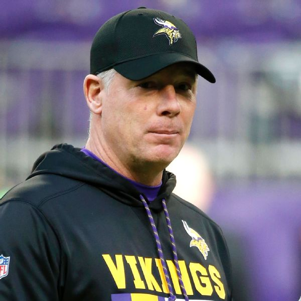 Giants expected to hire Pat Shurmur as next head coach