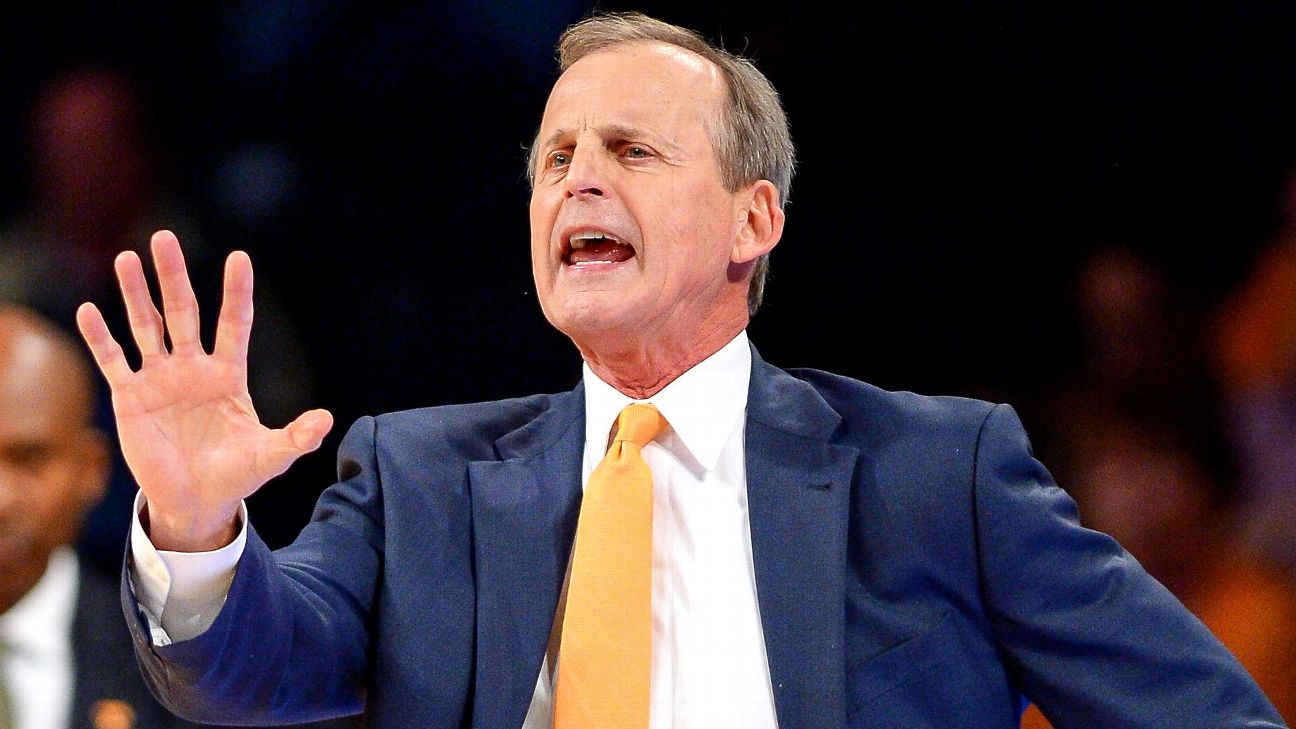 Espn the worldwide leader in sports espn burns reclassified to the class of 2018 and will provide rick barnes with a new low post presence fandeluxe Choice Image