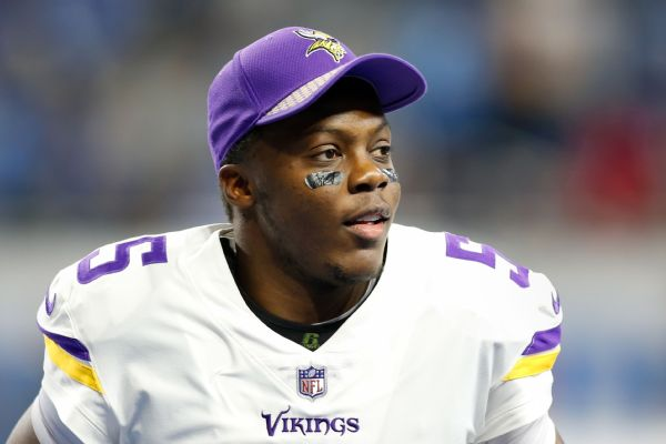 Mike Zimmer says Teddy Bridgewater 'still has some recovery to do'