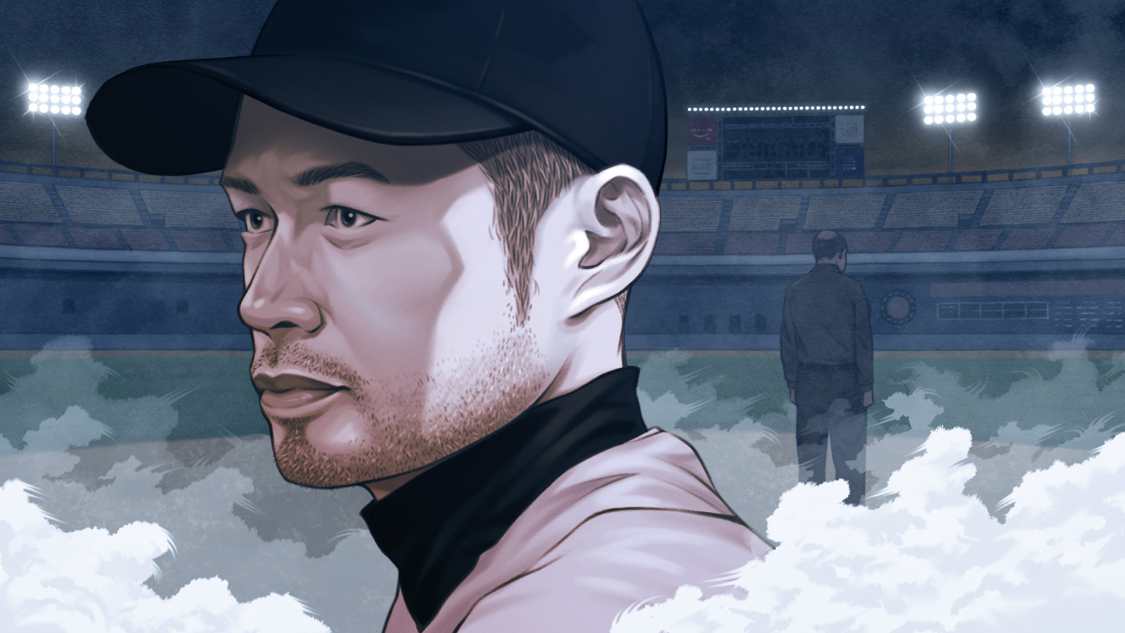 ae11e25edfd Ichiro Suzuki s return to the Seattle Mariners won t resolve his internal  battle