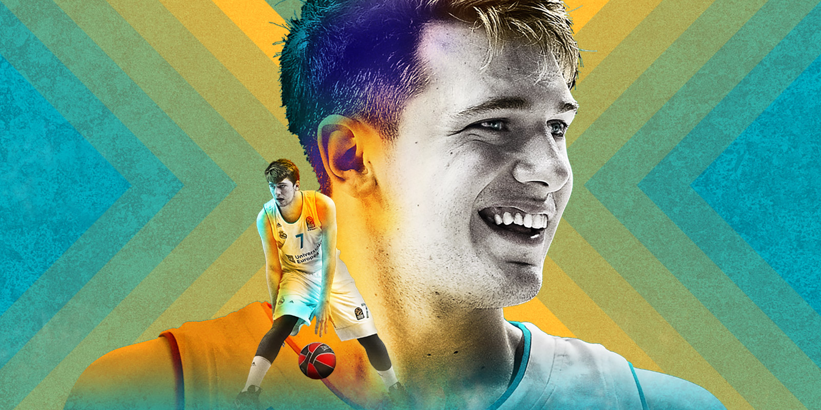 6853352b4 Will Luka Doncic be the next star NBA player from Europe