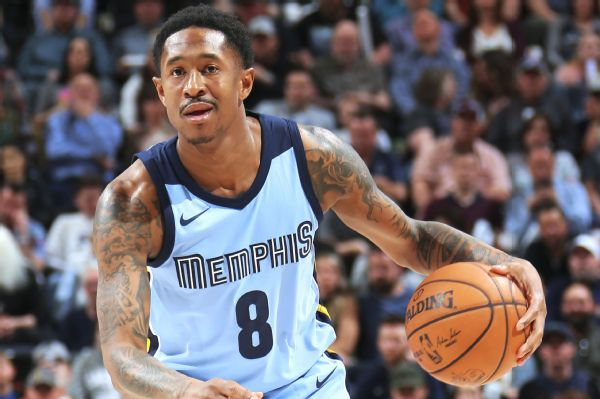 Marshon Brooks Stats News Videos Highlights Pictures