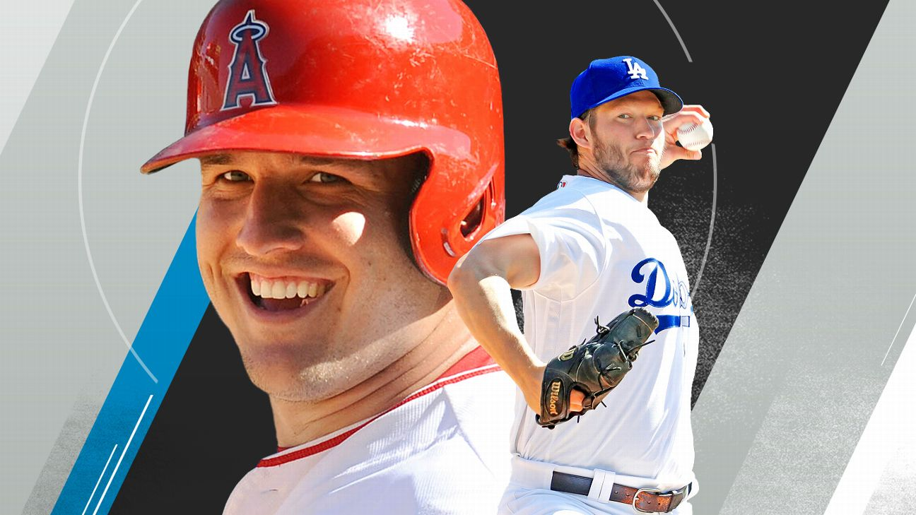 http://a.espncdn.com/photo/2018/0409/mlbRank_trout_kershaw_16x9_1296x729.jpg