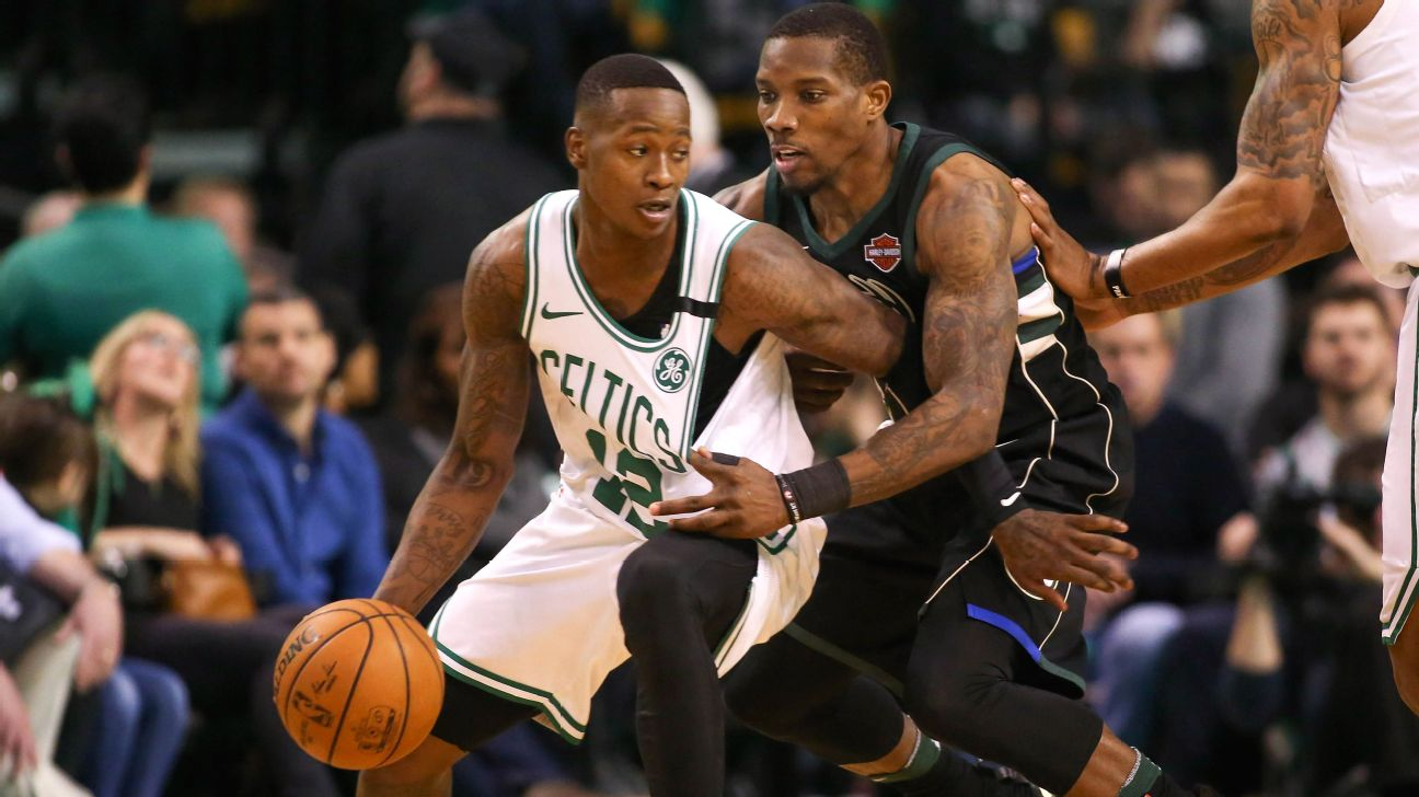Bucks vs Celtics Predictions For Game 3