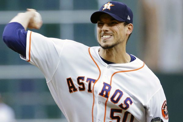 charlie morton - photo #14