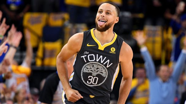 Steph Curry returns to Manila on September 6 to promote under armour ... 9960764817c8