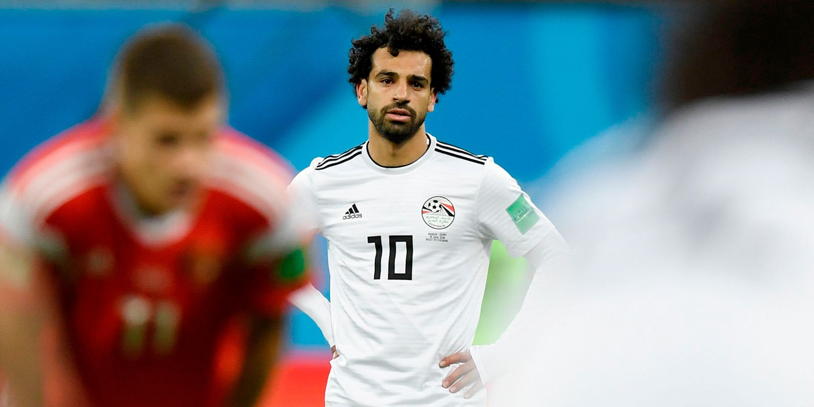 f1cceb1bb Why Liverpool should sell Mo Salah as soon as possible