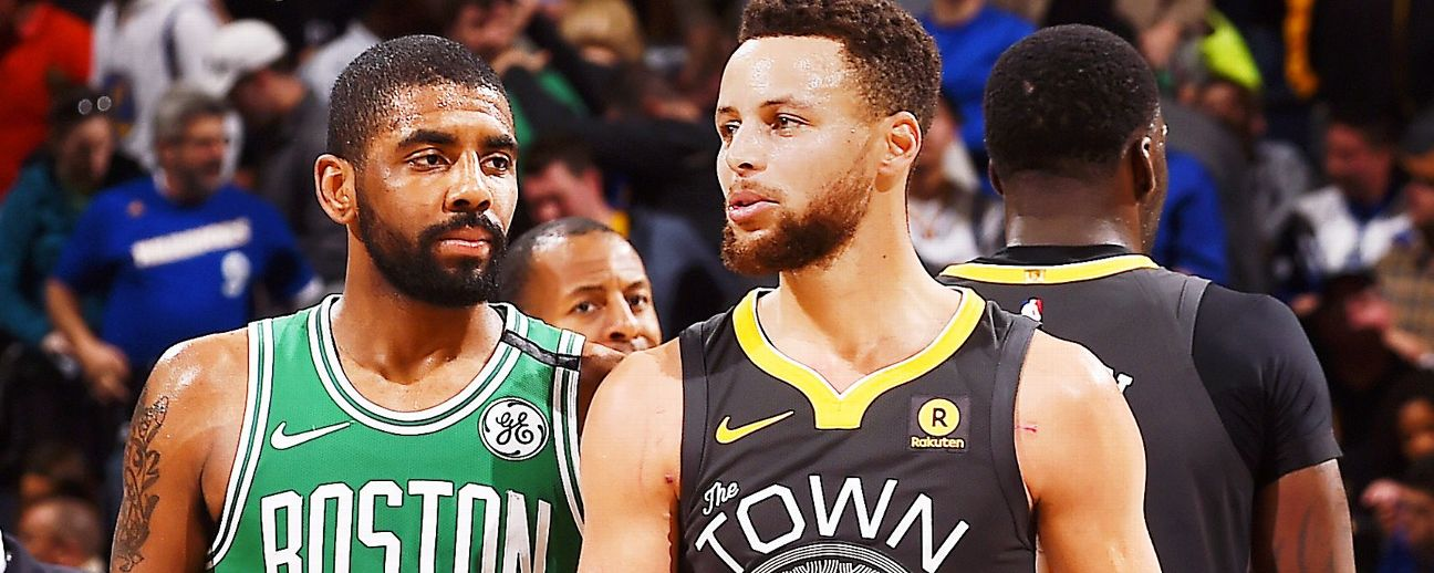 NBA Superteam Rankings Who Has The Most Star Power