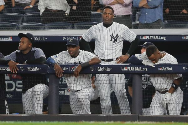 CC Sabathia Stats, Yankees News, Pictures, Bio, Videos New York Yankees Stats, ESPN 93863d