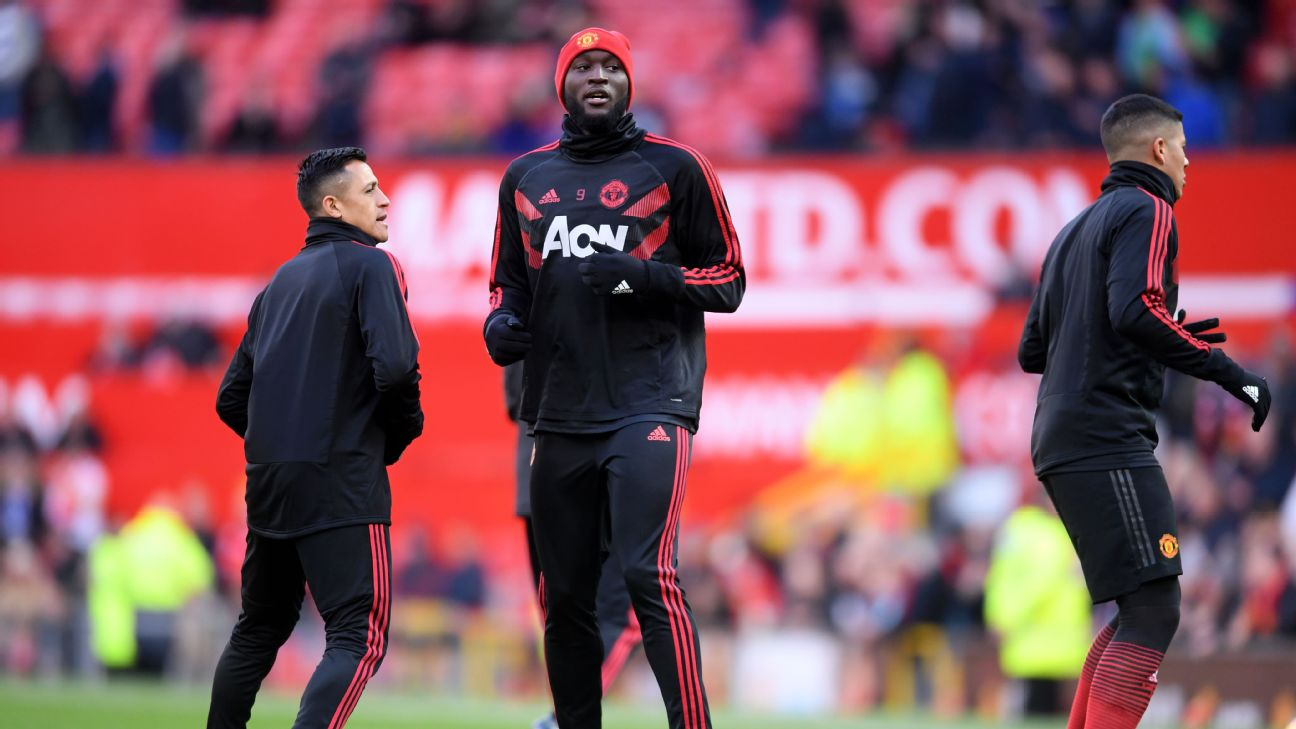 Image result for lukaku training