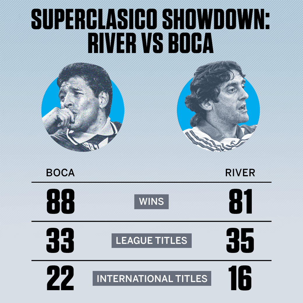 118_superclasico_6.png