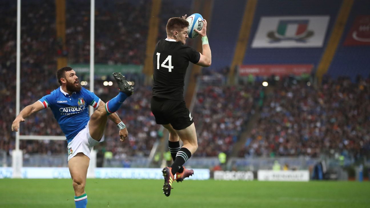 Rugby Teams Scores Stats News Fixtures Results Tables Espn 652spd Wwmud Mustang Amp Windshield Wiper Motor And Switch Wiring Ten Try All Blacks Smash Italy To Wrap Up European Tour