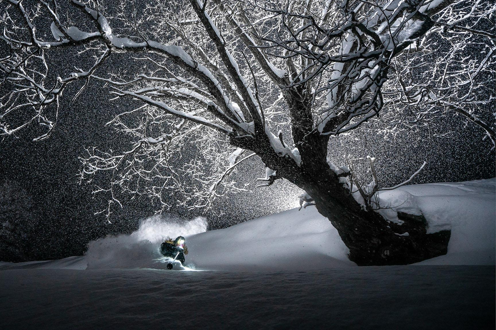 Karl-Kristian Muggerud, Sognal, Norway