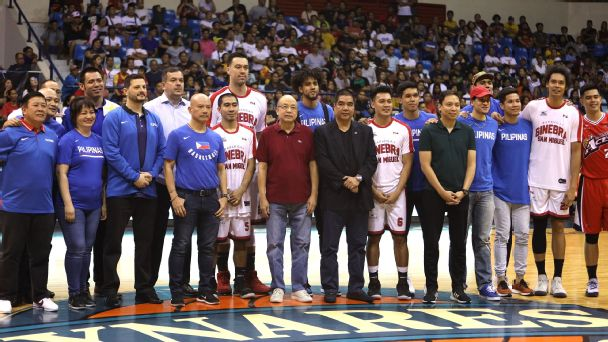 96f490450959 Gilas players